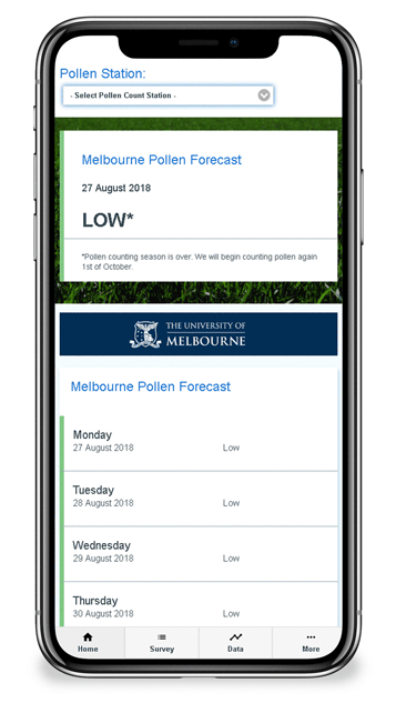 Q dating app in Melbourne
