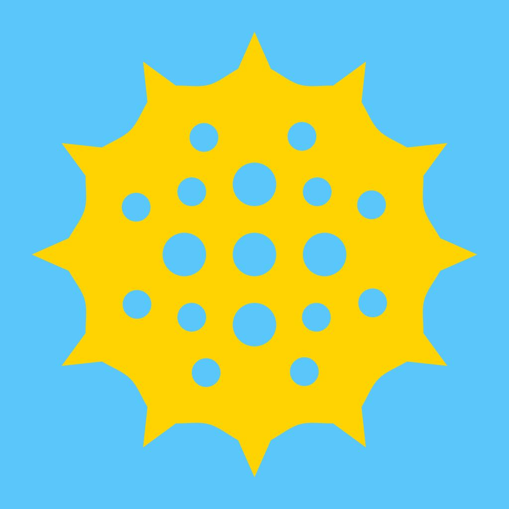 Home - Melbourne Pollen